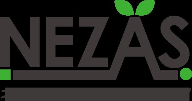 株式会社NEZASサービス